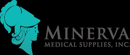 Minerva Medical Supplies, Inc.