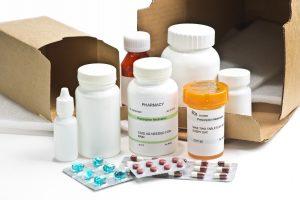 wholesalemedicalsupplies